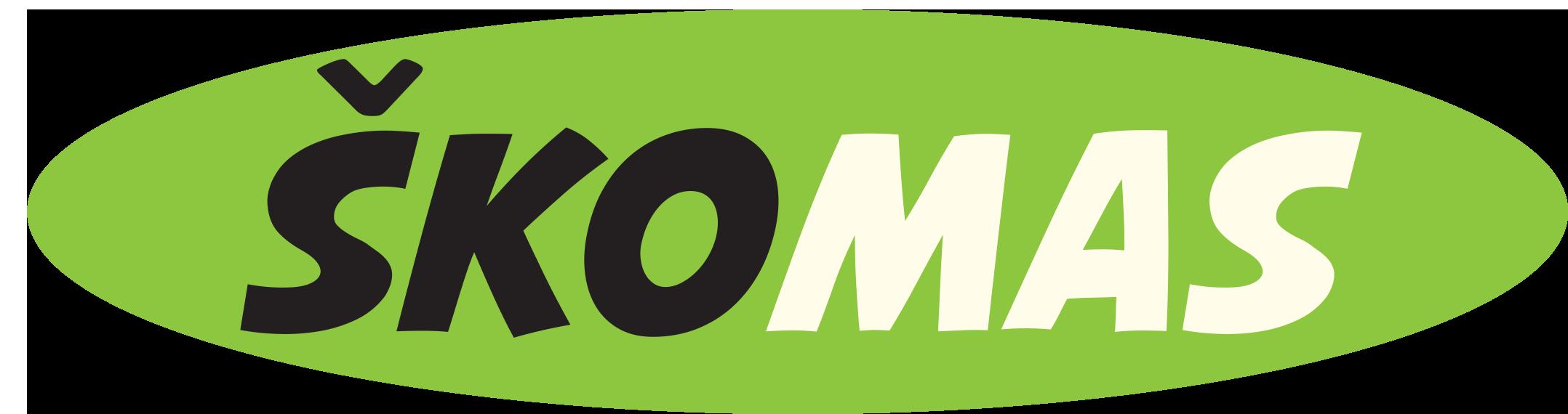 Škomas